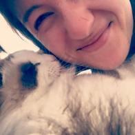 Isabel kitty