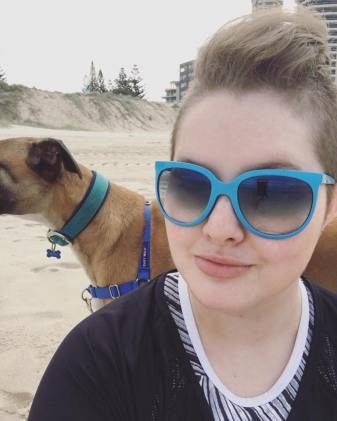 andrea-lovell-pet-sitter